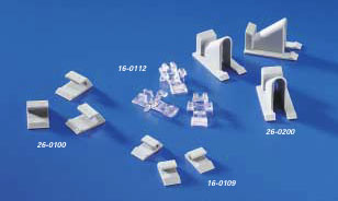 Siding Clips For Aluminum Siding To Hold D Station Wire