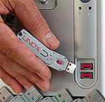 usb-port-blocker